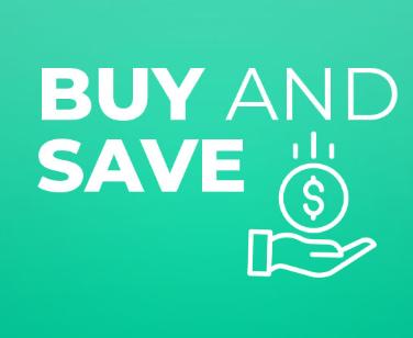 Buy and save Alivia Labs